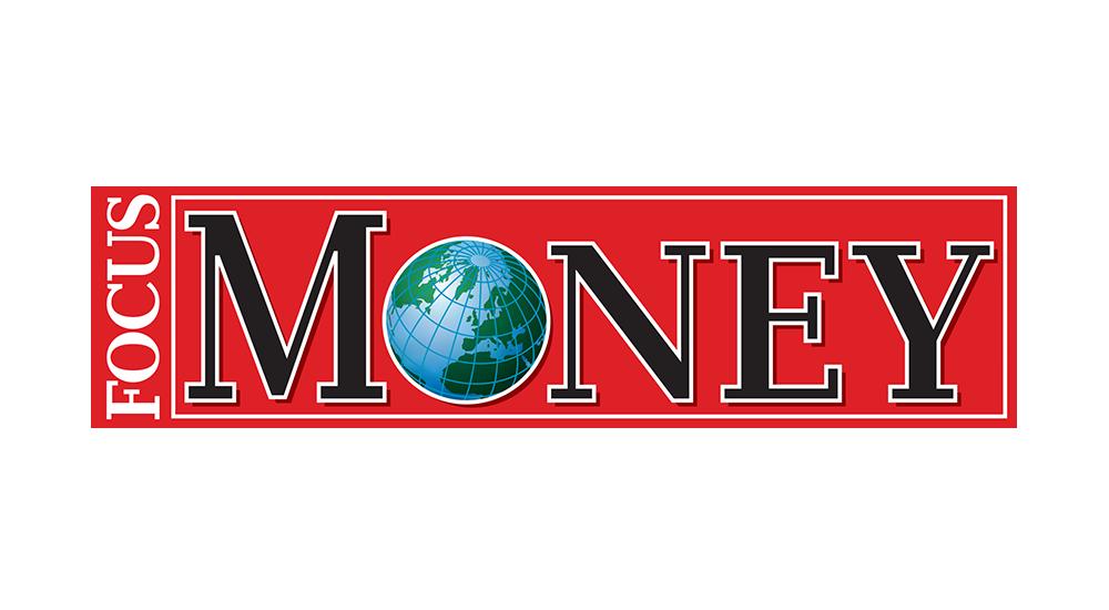 Hartmut Jaensch im Focus Money