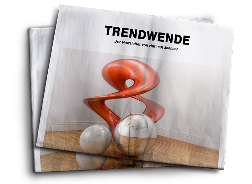 hartmut_jaensch_newespaper-trendwende